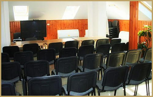 hajnal-hotel-konferencia-terem